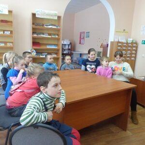 «Творцы российской науки»