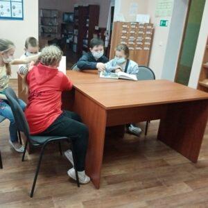 «Четыре цвета Белгородского единства»